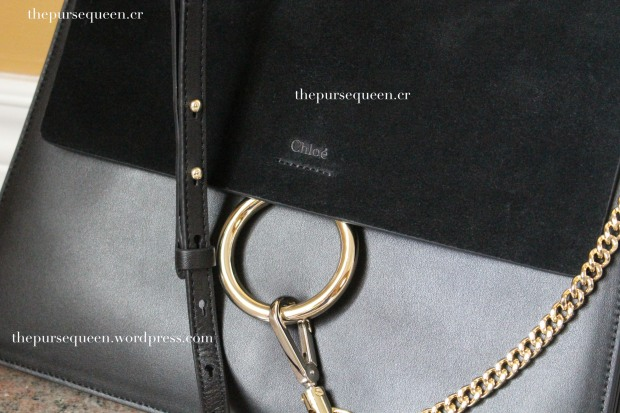 chloe faye bag replica authentic review 4