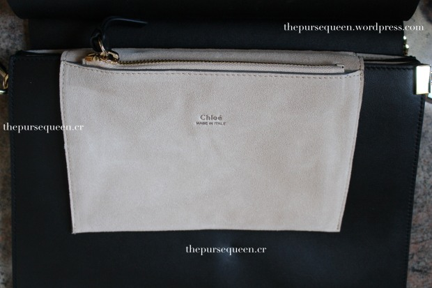 chloe faye bag replica authentic review pocket interio
