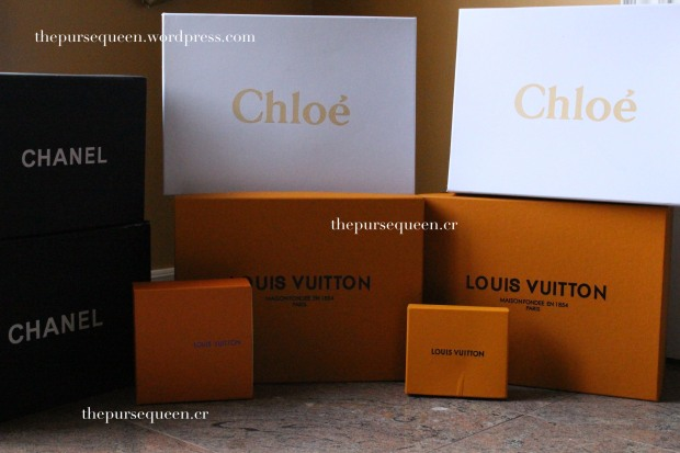 replica bag haul #replicabags #replicabagcollection #louisvuittonreplica #chloereplica